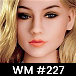 WM #227