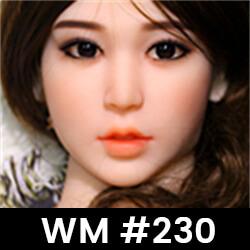 WM #230