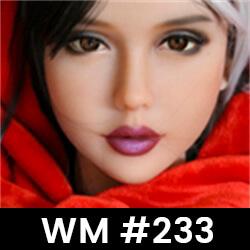 WM #233