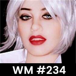WM #234