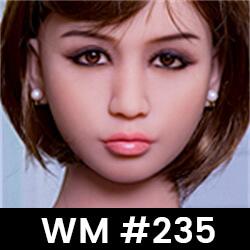 WM #235