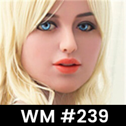 WM #239