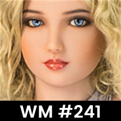WM #241