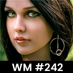 WM #242