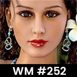WM #252
