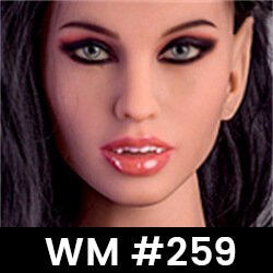 WM #259