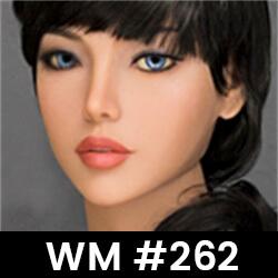 WM #262