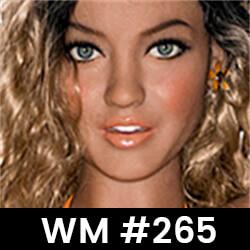 WM #265