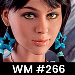 WM #266