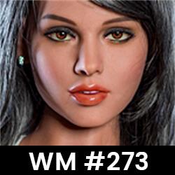 WM #273