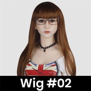 Wig #02