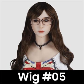 Wig #05