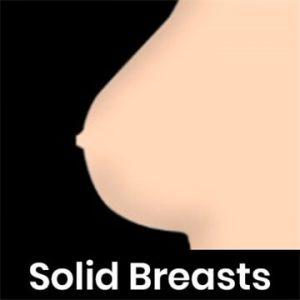 Solid Breasts