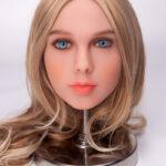 sex doll eyes-blue (1)