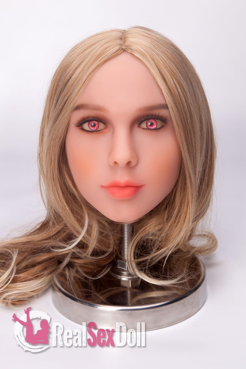sex doll eyes-garnet (1)