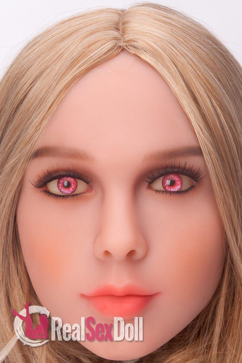 sex doll eyes-garnet (2)