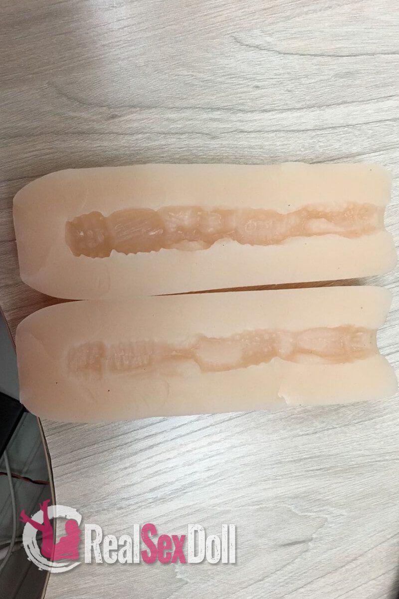 sex doll removable vagina (4)