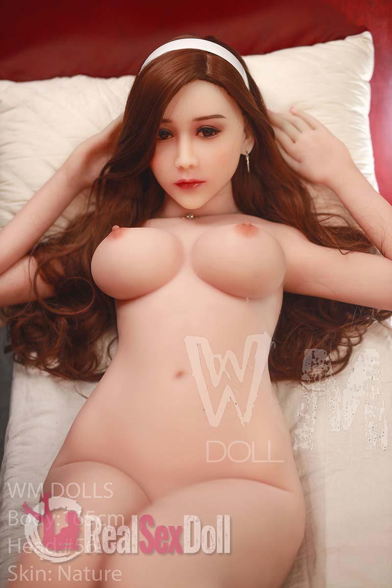 wmsd383-31