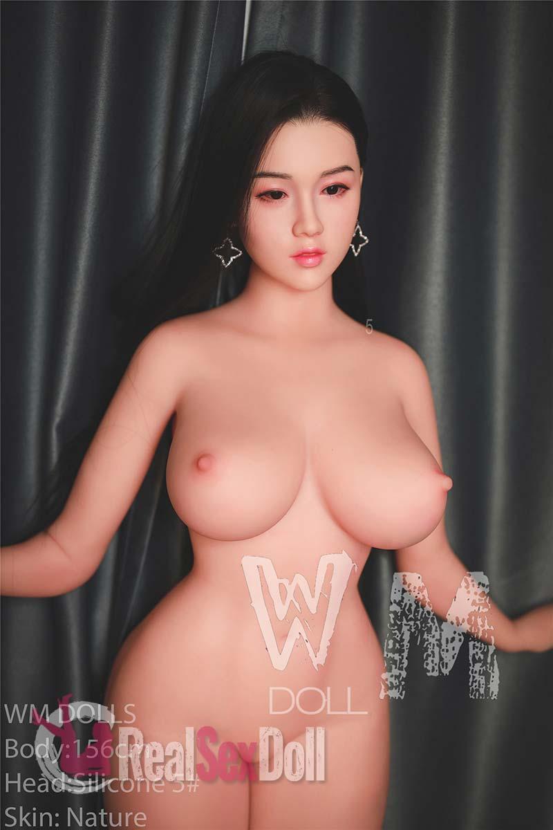 wmsd397-01