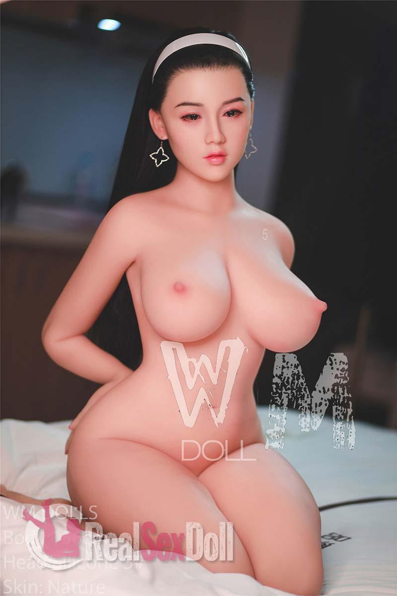 wmsd397-39