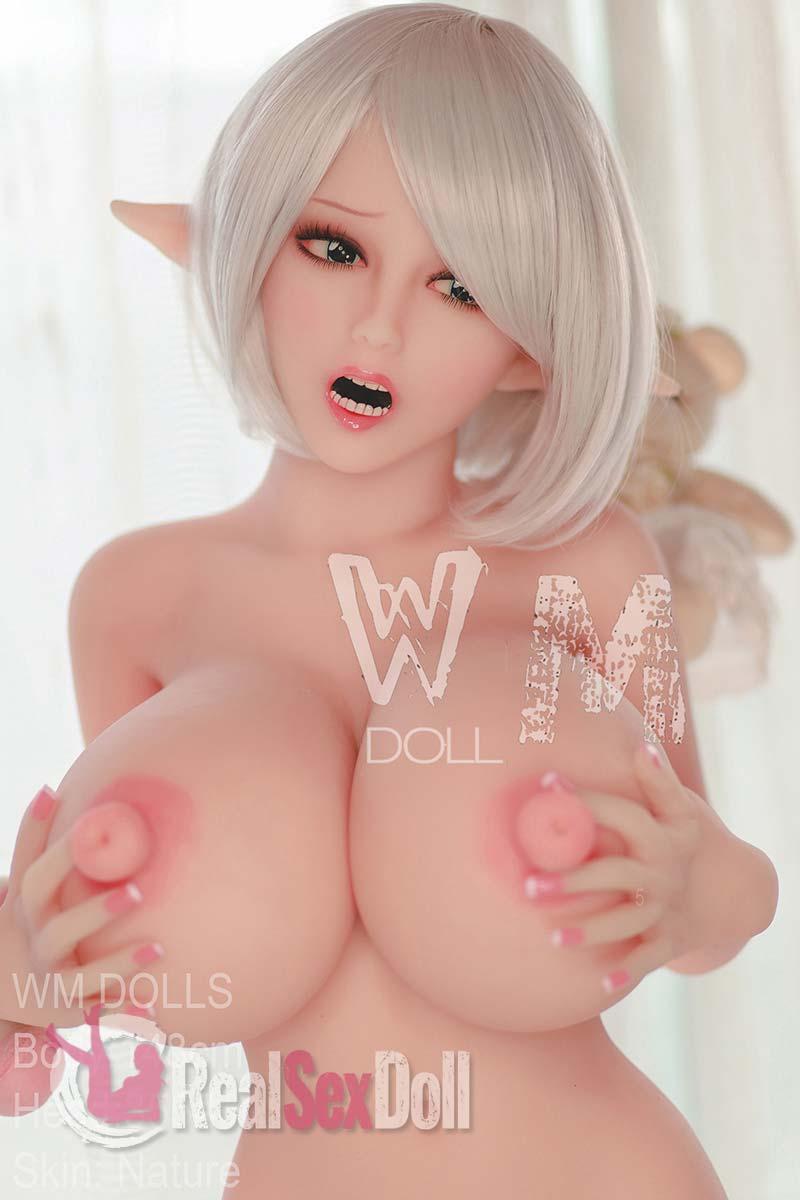 wmsd402-08