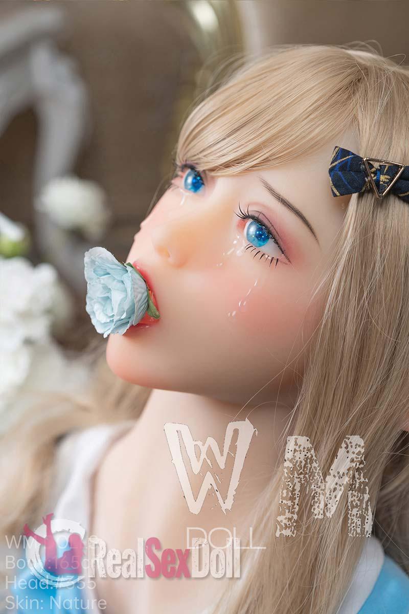 wmsd405-02
