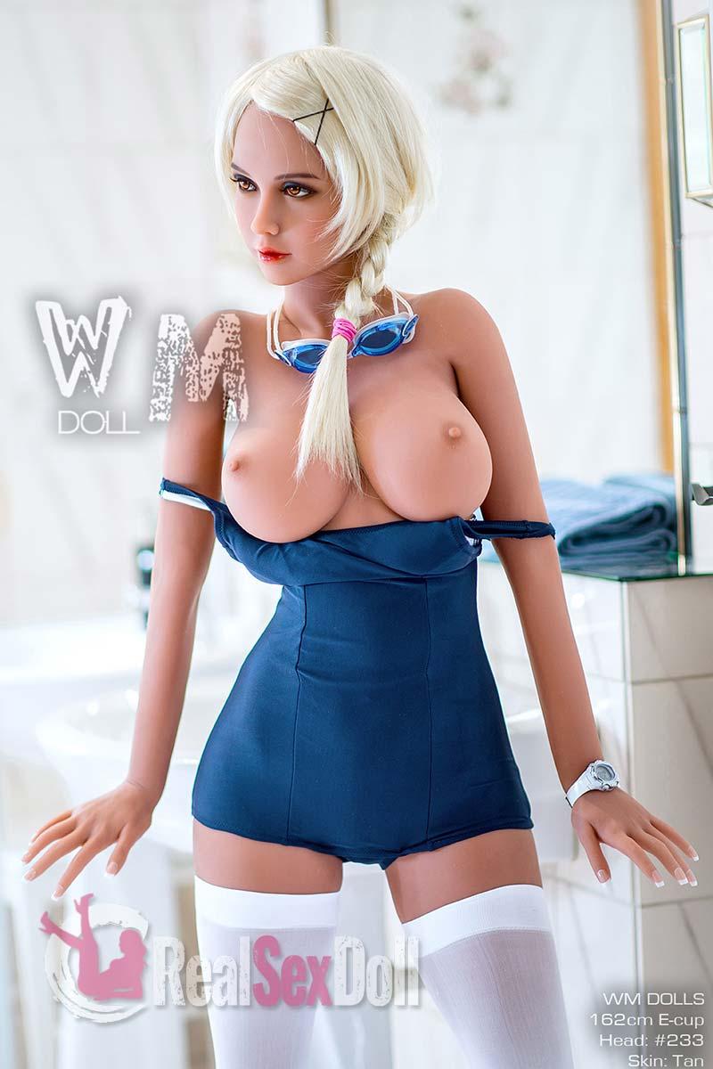 wmsd412-08