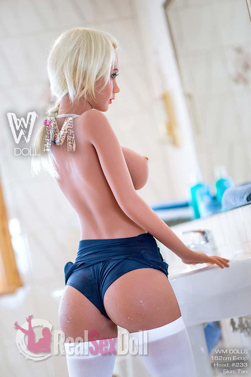wmsd412-11