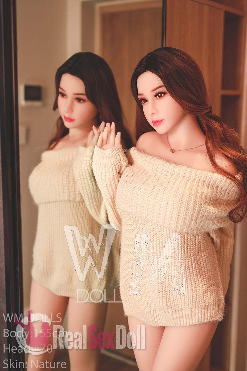 wmsd413-13