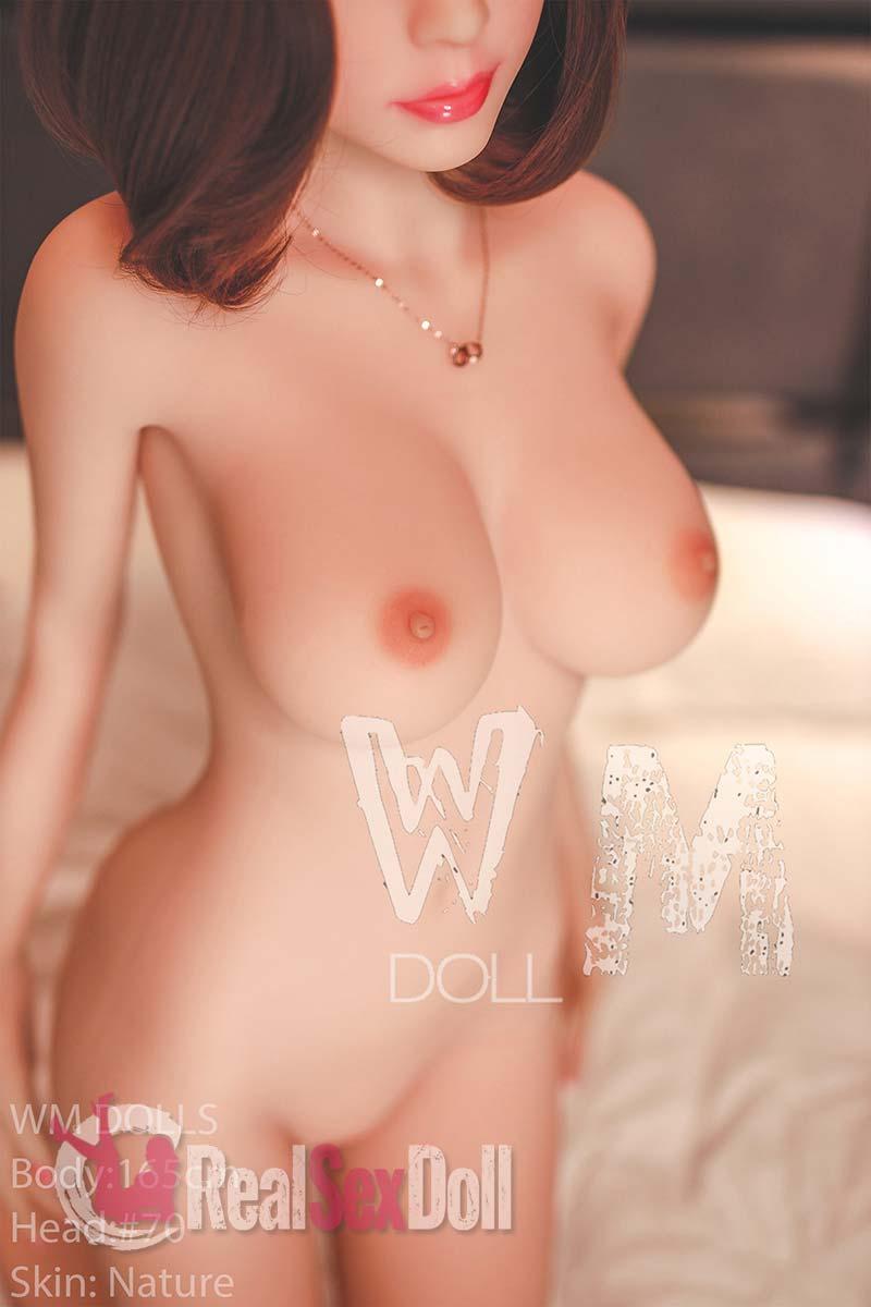 wmsd413-17