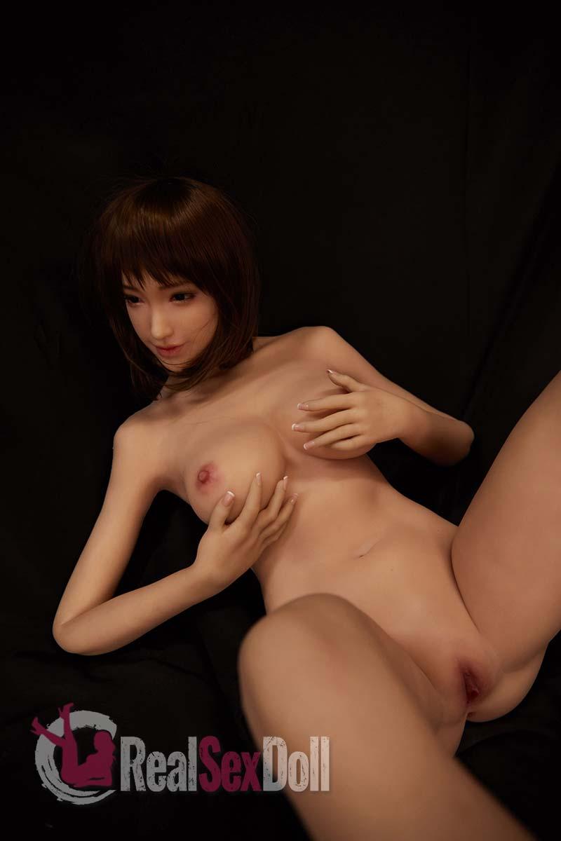 SNSD042-09