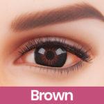 sedoll_eye (4)