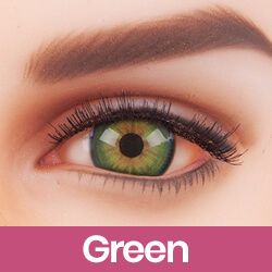 sedoll_eye (5)