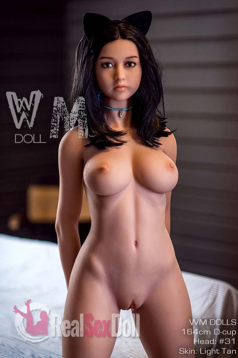 wmsd471-19