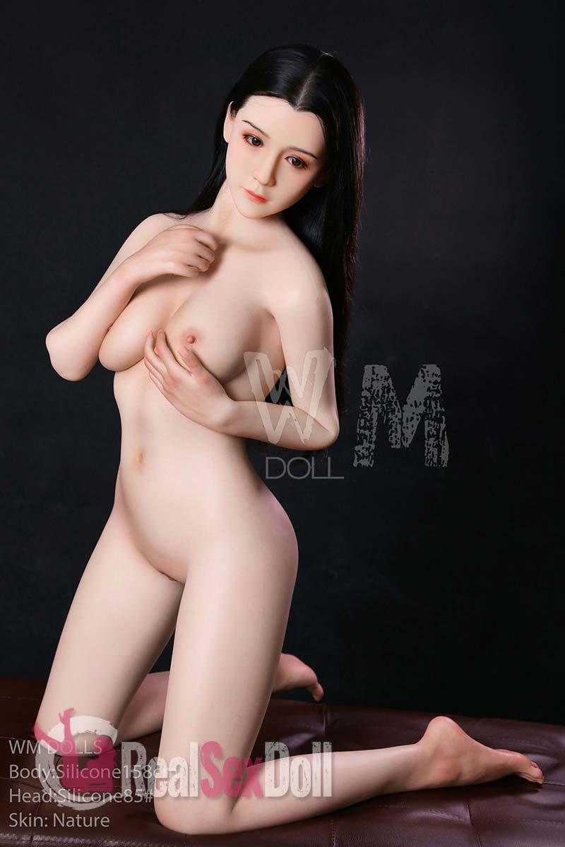 wmsd470-14