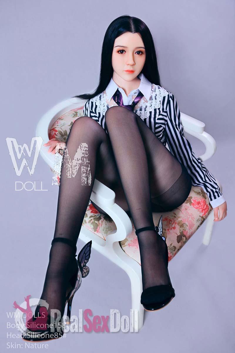 wmsd470-33