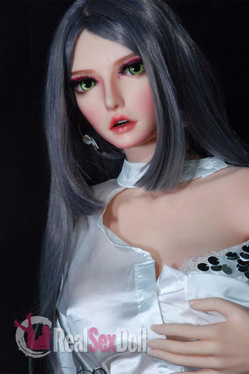 assd076-04