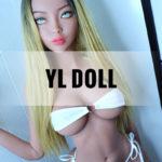sex doll extra head – real sex doll (2)