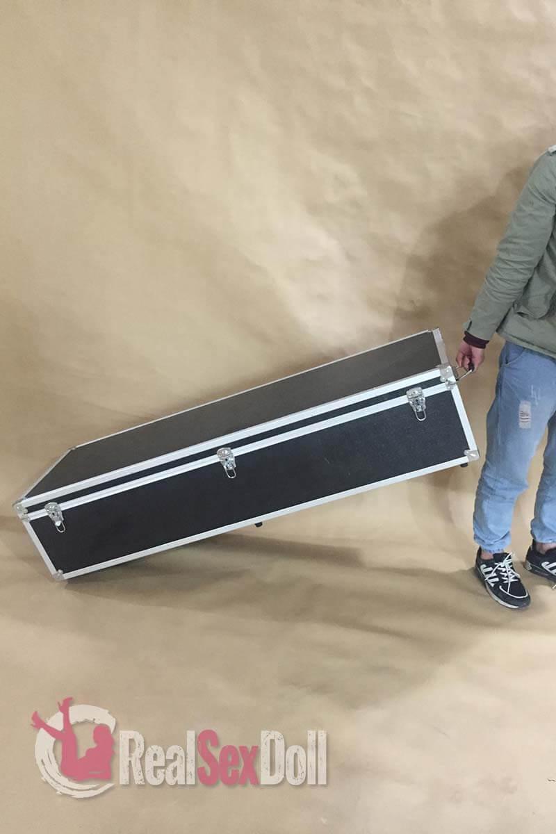 Storage Case-05