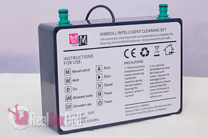 SSA011 wm-cleaning-set-05
