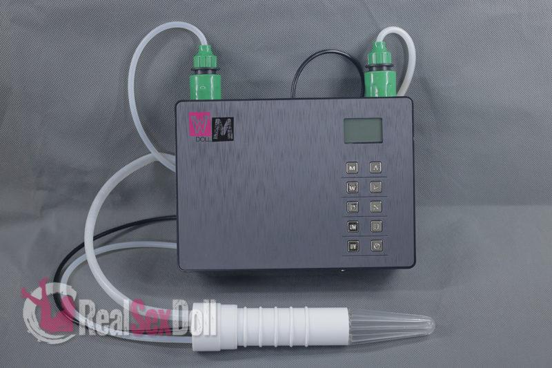 SSA011 wm-cleaning-set-02