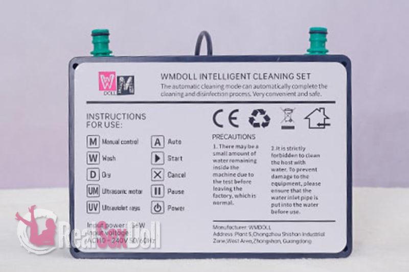 SSA011 wm-cleaning-set-04