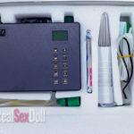 SSA011 wm-cleaning-set-03