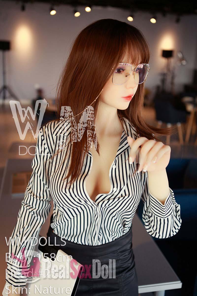 wmsd500-03