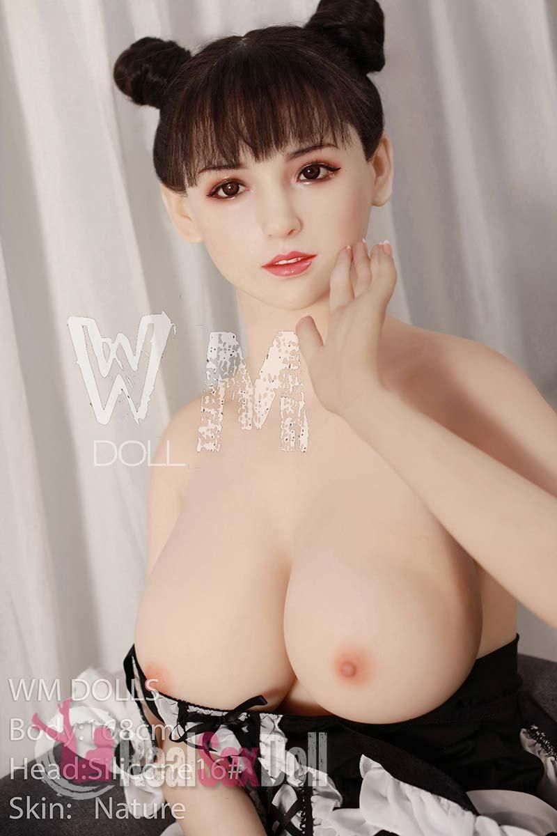 wmsd502-19