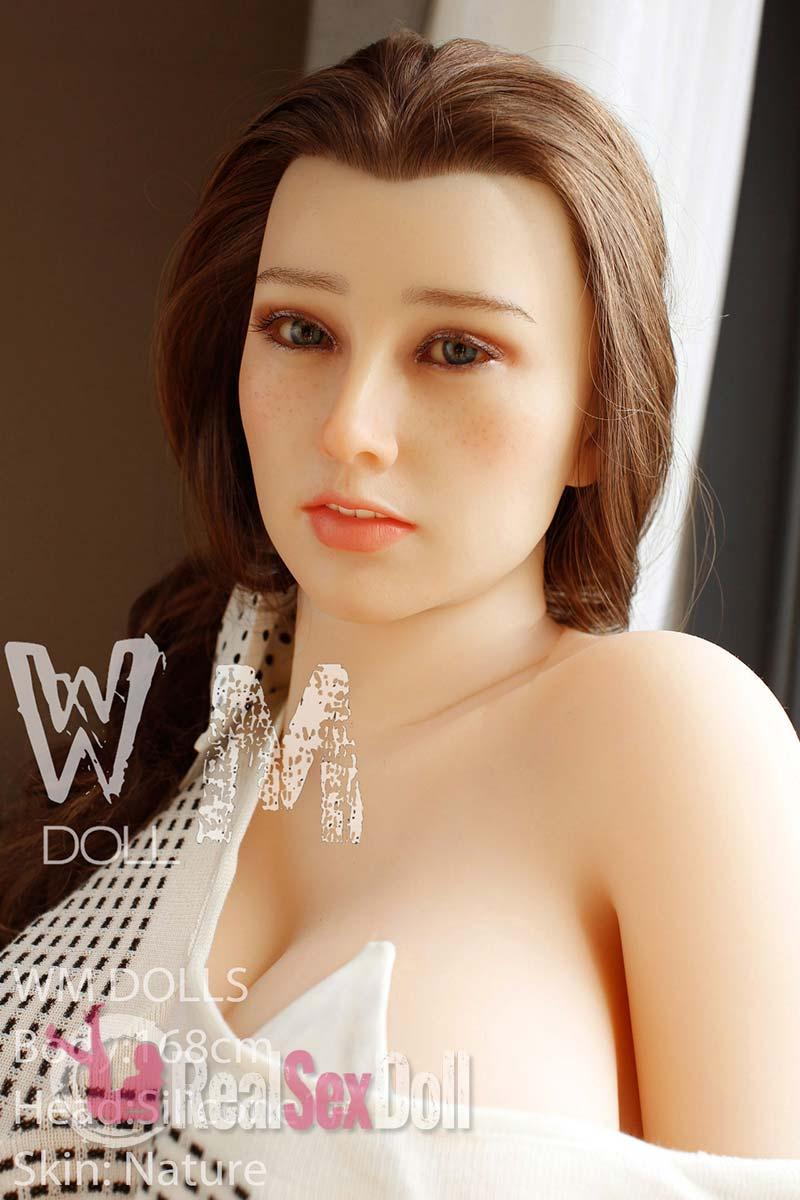 wmsd524-01