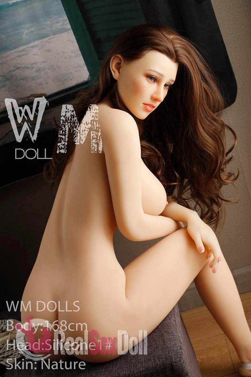 wmsd524-026