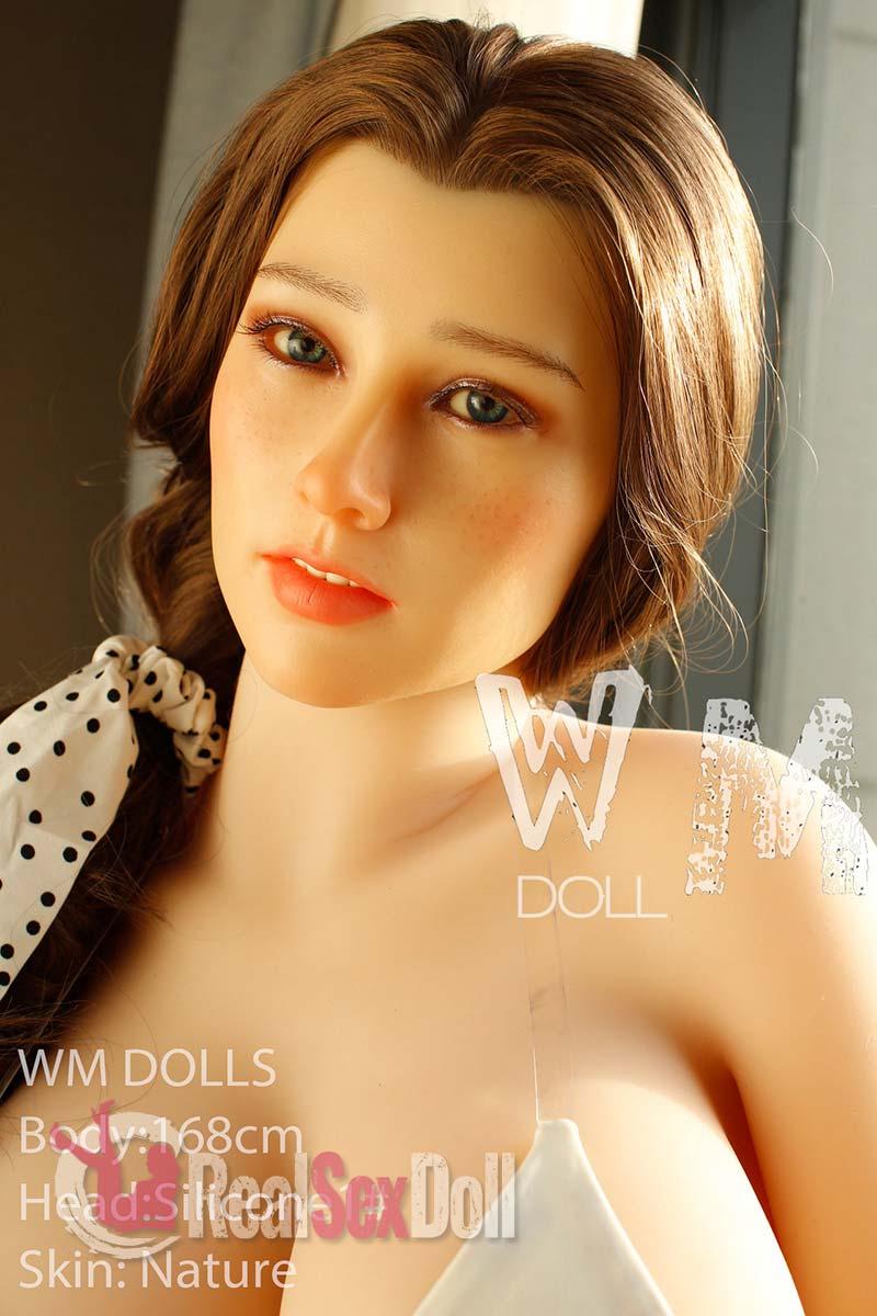 wmsd524-09