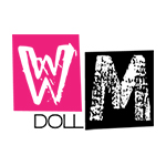 real sex doll logo suppliers M10 03
