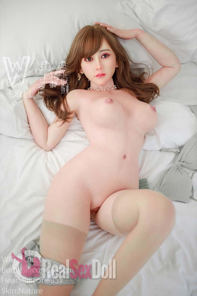 wmsd535-06
